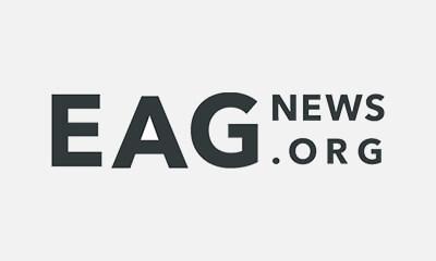 eag news