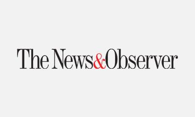the news ovserver
